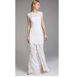 Rachel Zoe Estelle Maxi Dress